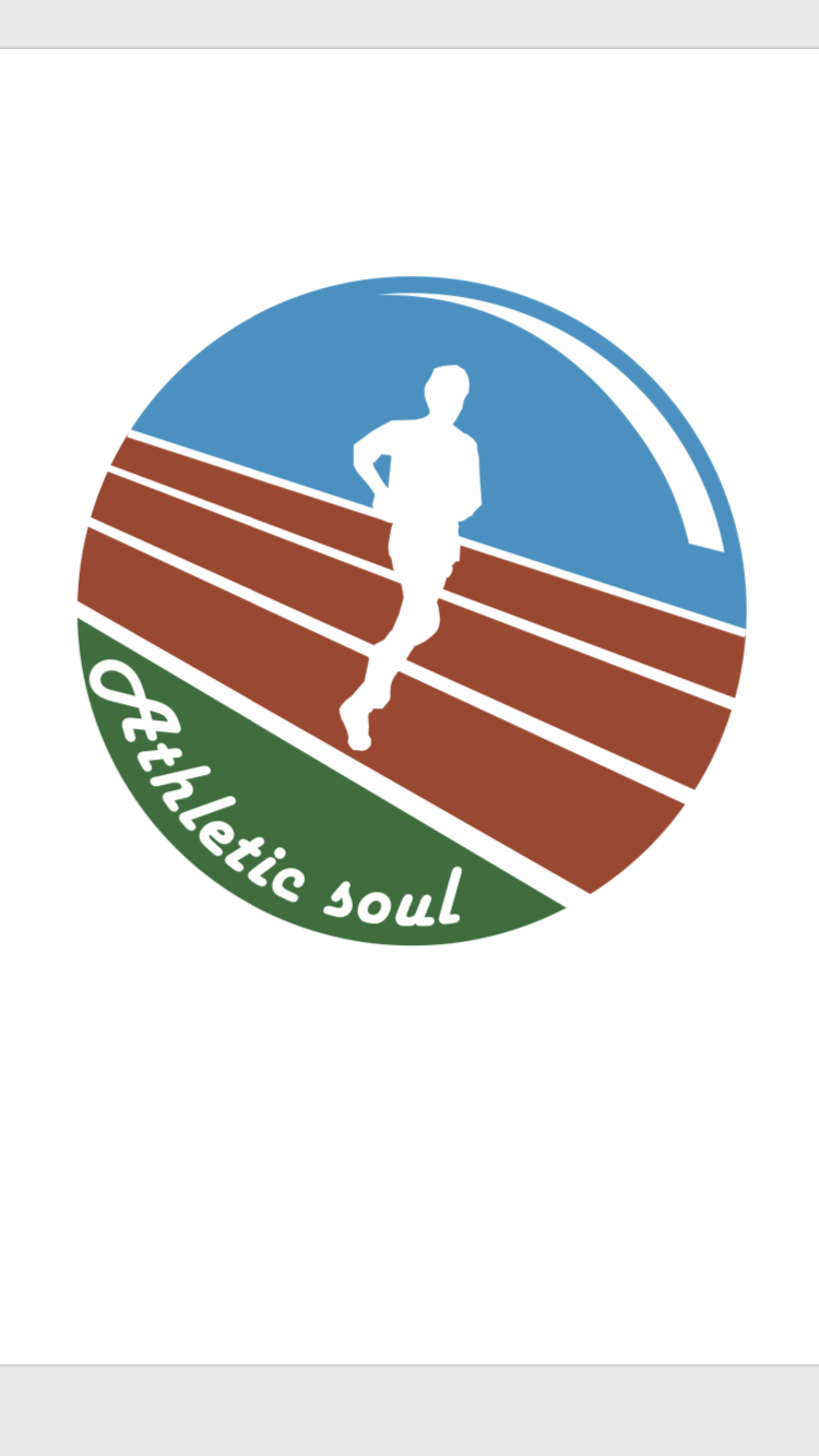 Athletic Soul