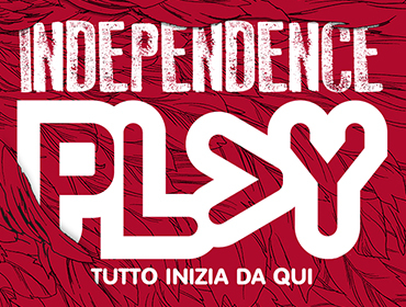 Independence PLAY